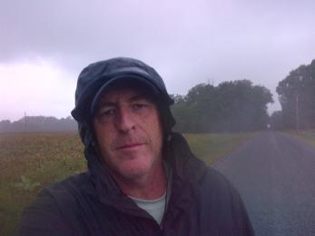 rainy-bob