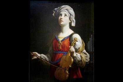 Saint-Cecilia-picture