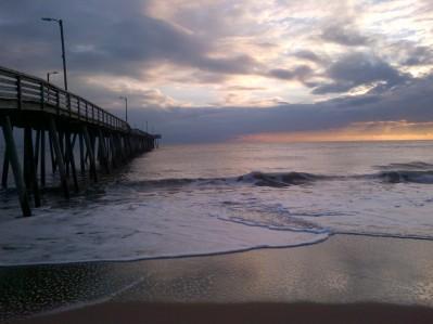 14th-street-pier-ash-wednesday