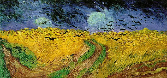640px-vincent_van_gogh_1853-1890_-_wheat_field_with_crows_1890