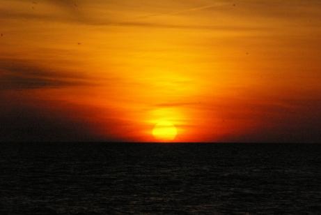 sunrise 012 (2)