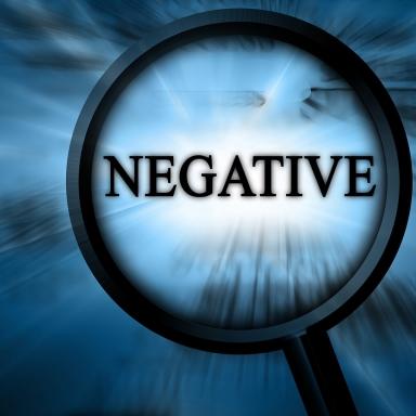 negative-007