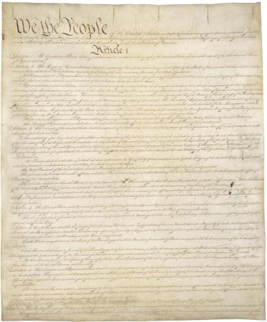 constitution-page1