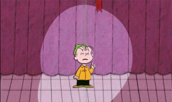 charlie-brown-christmas-i-can-tell-you-what-christmas-is-all-about