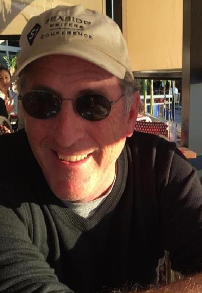 Bob Kunzinger