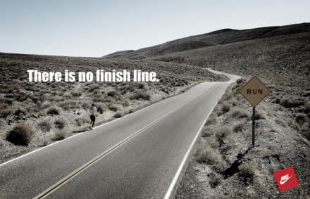there-is-no-finish-line-8
