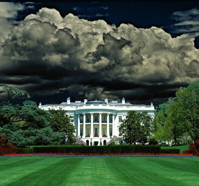 dark-clouds-white-house