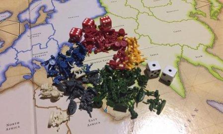 Risk-653x393