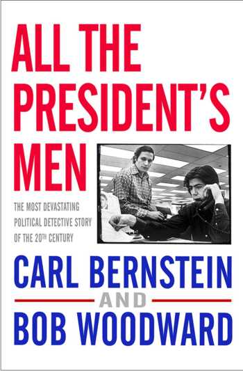 all-the-presidents-men-9781416527572_hr