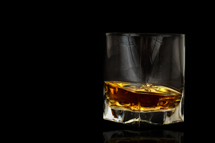 How-to-drink-scotch