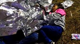 190514133713-migrant-children-sleeping-on-ground-at-border-patrol-station-01-exlarge-169