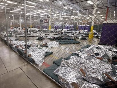 Immigration-Detention-Center