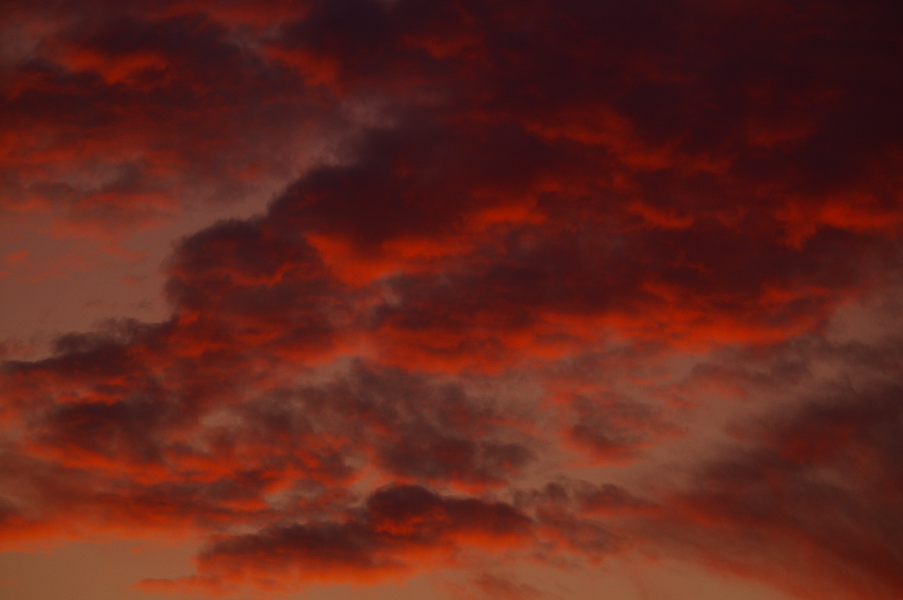 awesome clouds 026