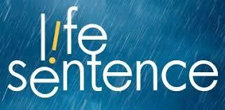Life Sentence (TV series) - Wikipedia
