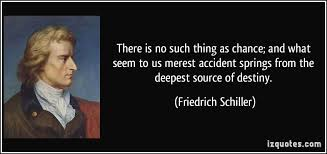 Friedrich Schiller | Words quotes, Life quotes, Quotes