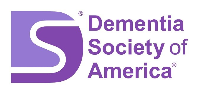 Dementia Society of America | Official Site | United States