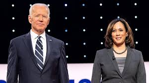 Schedule of Biden-Harris Inauguration Day: Timeline of events and how to  watch | TheHill